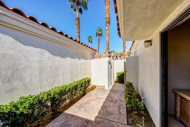 Active Under Contract | 55622 Riviera La Quinta, CA 92253 17