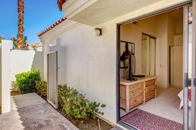 Active Under Contract | 55622 Riviera La Quinta, CA 92253 18