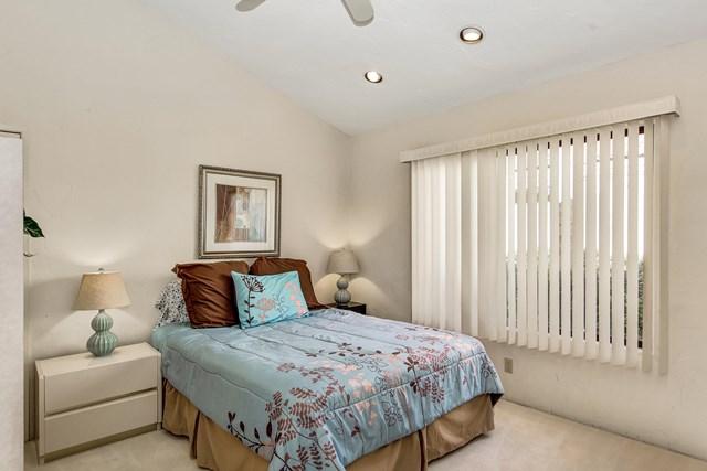 Active Under Contract | 55622 Riviera La Quinta, CA 92253 20