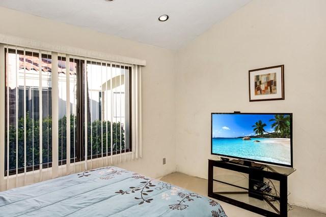 Active Under Contract | 55622 Riviera La Quinta, CA 92253 21
