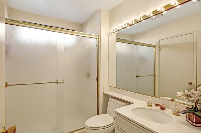 Active Under Contract | 55622 Riviera La Quinta, CA 92253 22