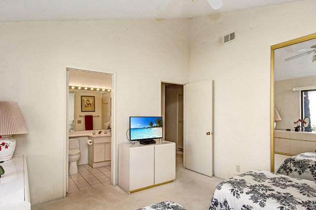 Active Under Contract | 55622 Riviera La Quinta, CA 92253 24