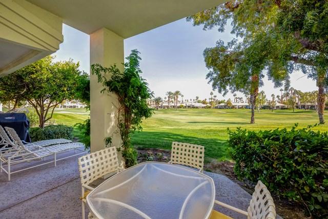 Active Under Contract | 55622 Riviera La Quinta, CA 92253 26