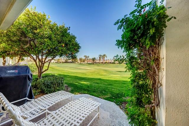 Active Under Contract | 55622 Riviera La Quinta, CA 92253 27