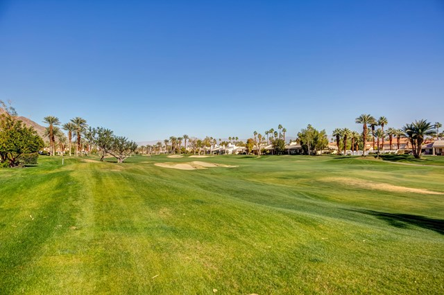 Active Under Contract | 55622 Riviera La Quinta, CA 92253 28