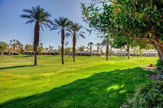 Active Under Contract | 55622 Riviera La Quinta, CA 92253 29