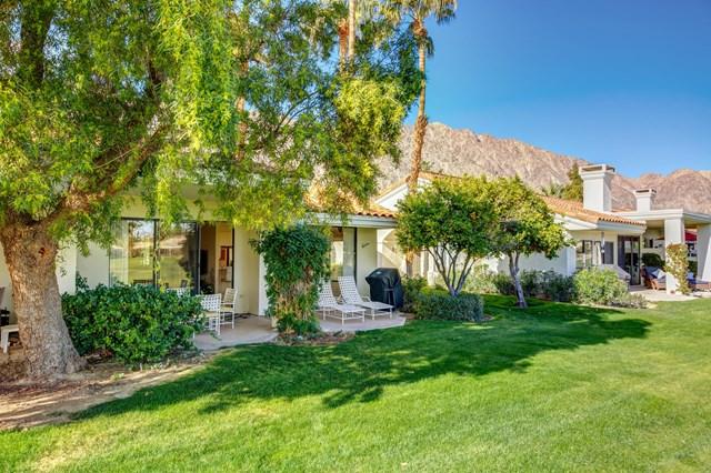Active Under Contract | 55622 Riviera La Quinta, CA 92253 30