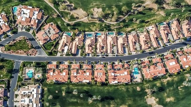 Active Under Contract | 55622 Riviera La Quinta, CA 92253 34
