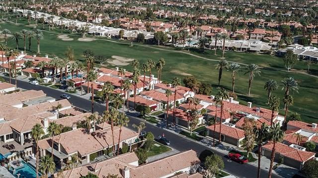Active Under Contract | 55622 Riviera La Quinta, CA 92253 36