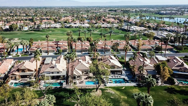 Active Under Contract | 55622 Riviera La Quinta, CA 92253 39