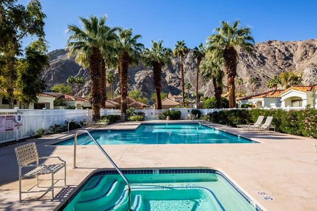 Active Under Contract | 55622 Riviera La Quinta, CA 92253 41