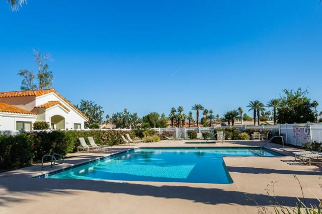 Active Under Contract | 55622 Riviera La Quinta, CA 92253 44