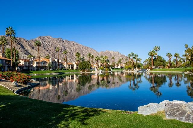Active Under Contract | 55622 Riviera La Quinta, CA 92253 45