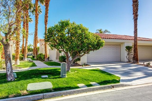 Active Under Contract | 55622 Riviera La Quinta, CA 92253 46