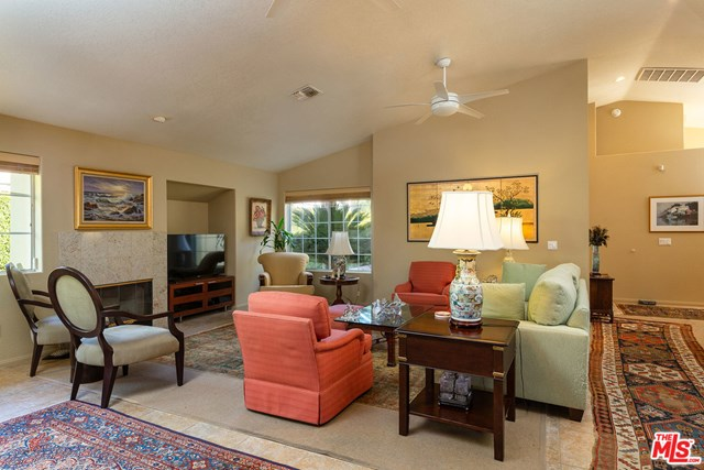 Closed | 1331 Crystal Court Palm Springs, CA 92264 5