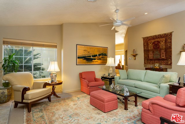 Closed | 1331 Crystal Court Palm Springs, CA 92264 6