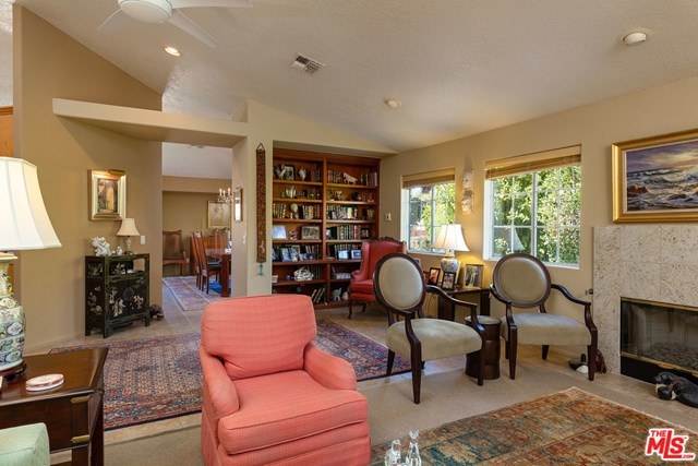 Closed | 1331 Crystal Court Palm Springs, CA 92264 8