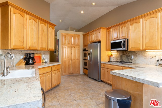Closed | 1331 Crystal Court Palm Springs, CA 92264 14