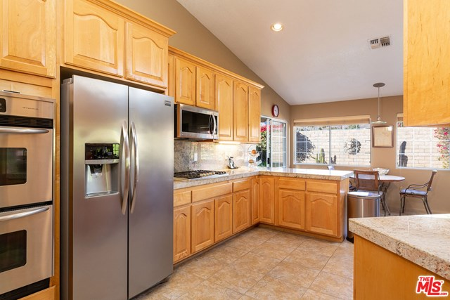 Closed | 1331 Crystal Court Palm Springs, CA 92264 15