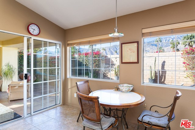 Closed | 1331 Crystal Court Palm Springs, CA 92264 16