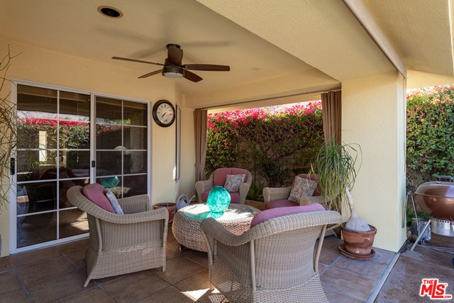 Closed | 1331 Crystal Court Palm Springs, CA 92264 17
