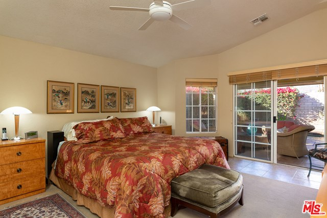 Closed | 1331 Crystal Court Palm Springs, CA 92264 21