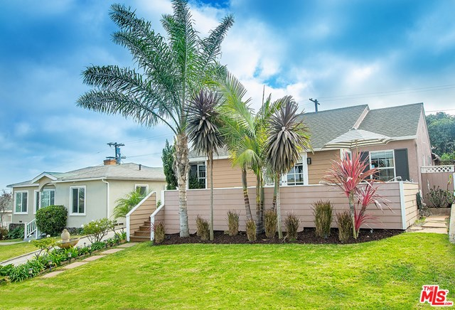 Closed | 6112 W 75Th Place Los Angeles, CA 90045 1
