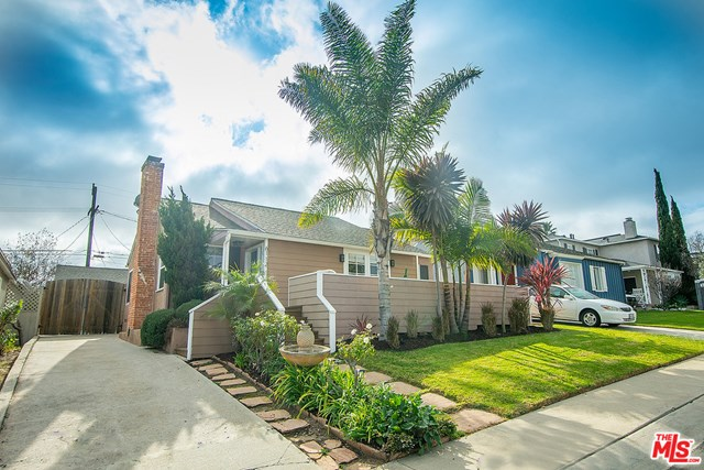 Closed | 6112 W 75Th Place Los Angeles, CA 90045 2