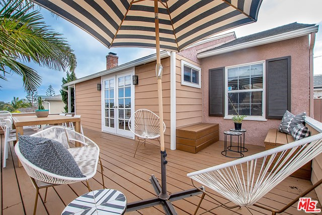 Closed | 6112 W 75Th Place Los Angeles, CA 90045 7