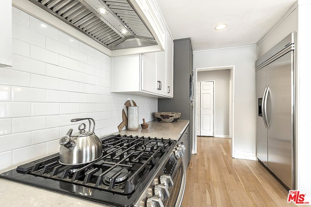 Closed | 6112 W 75Th Place Los Angeles, CA 90045 20