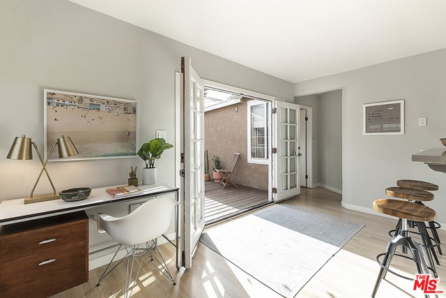 Closed | 6112 W 75Th Place Los Angeles, CA 90045 22