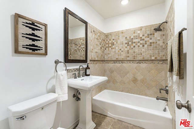 Closed | 6112 W 75Th Place Los Angeles, CA 90045 30