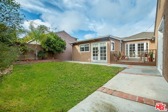 Closed | 6112 W 75Th Place Los Angeles, CA 90045 35