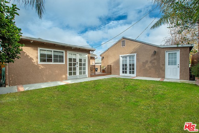 Closed | 6112 W 75Th Place Los Angeles, CA 90045 36