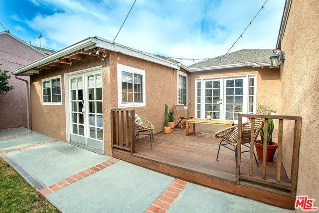 Closed | 6112 W 75Th Place Los Angeles, CA 90045 37