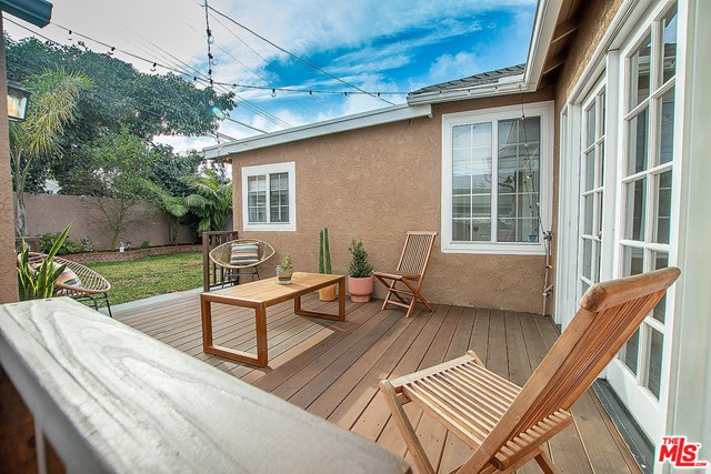 Closed | 6112 W 75Th Place Los Angeles, CA 90045 39
