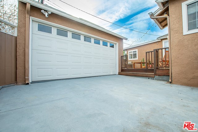 Closed | 6112 W 75Th Place Los Angeles, CA 90045 40