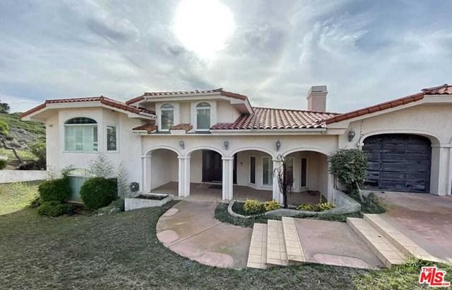 Pending | 30691 Calle De Suenos Rancho Palos Verdes, CA 90275 0