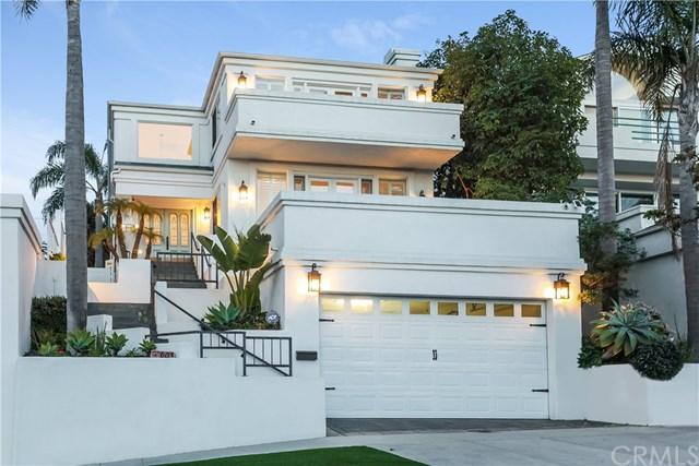 Closed | 603 Sapphire Street Redondo Beach, CA 90277 0