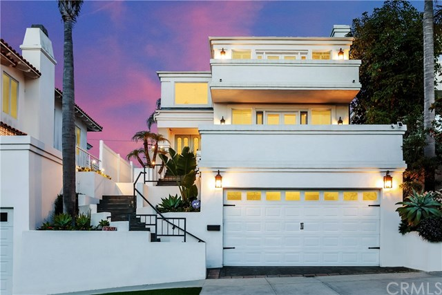 Closed | 603 Sapphire Street Redondo Beach, CA 90277 2