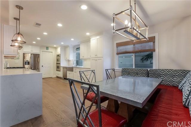 Pending | 603 Sapphire Street Redondo Beach, CA 90277 7