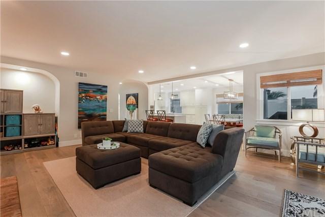 Pending | 603 Sapphire Street Redondo Beach, CA 90277 8