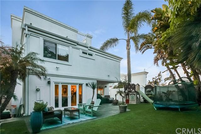 Pending | 603 Sapphire Street Redondo Beach, CA 90277 10
