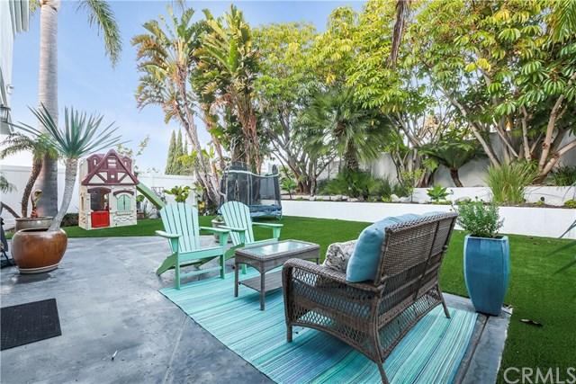 Closed | 603 Sapphire Street Redondo Beach, CA 90277 11