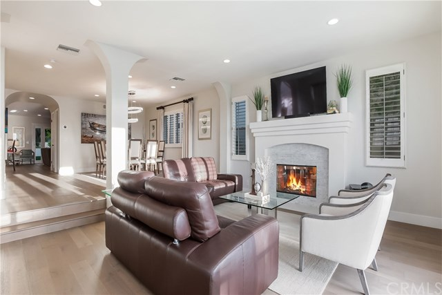Pending | 603 Sapphire Street Redondo Beach, CA 90277 15