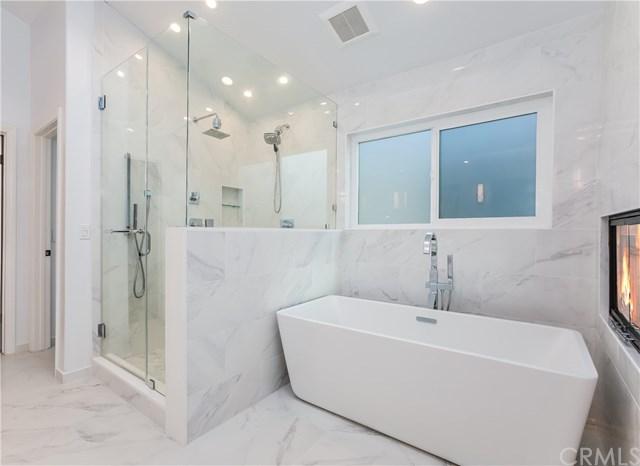 Pending | 603 Sapphire Street Redondo Beach, CA 90277 19