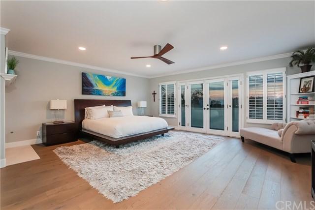 Pending | 603 Sapphire Street Redondo Beach, CA 90277 20