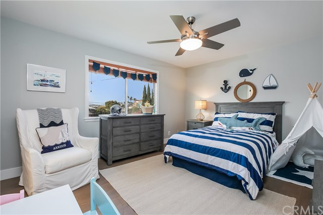 Closed | 603 Sapphire Street Redondo Beach, CA 90277 27