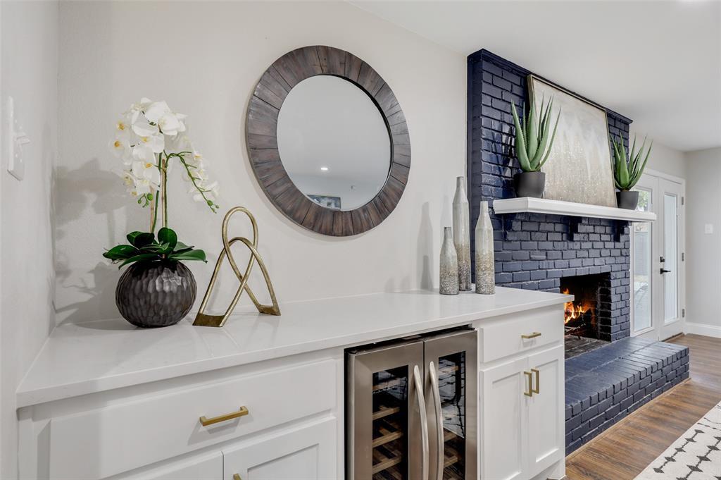 Sold Property | 13459 Mill Grove Lane Dallas, Texas 75240 14