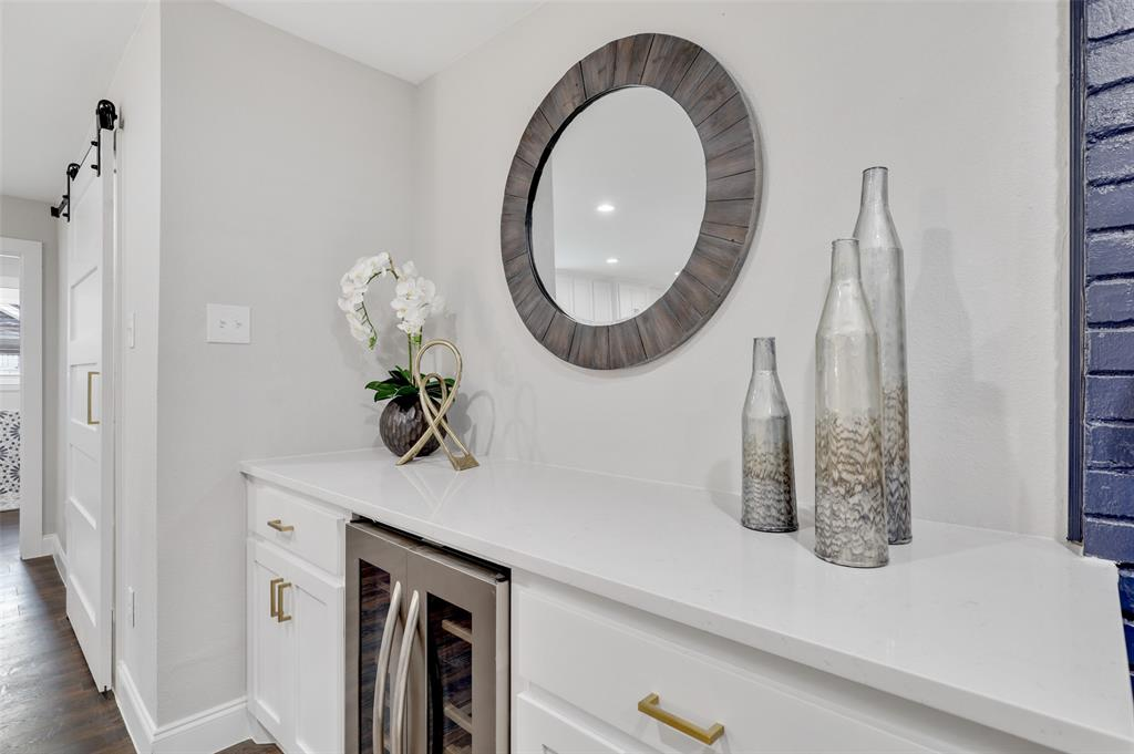 Sold Property | 13459 Mill Grove Lane Dallas, Texas 75240 15